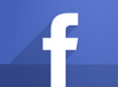 facebook Rideau Metallique  75001