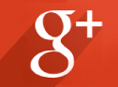 google+ Rideau Metallique  75001